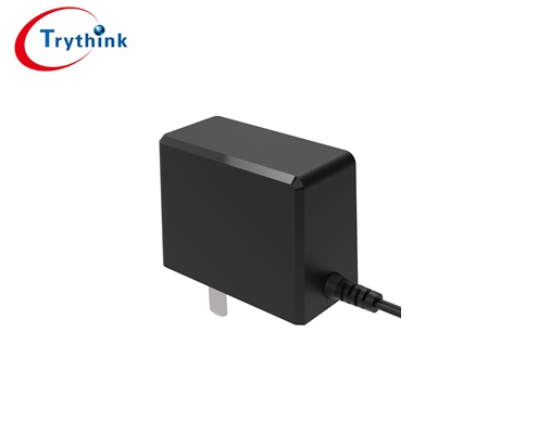 12W Power adapter series