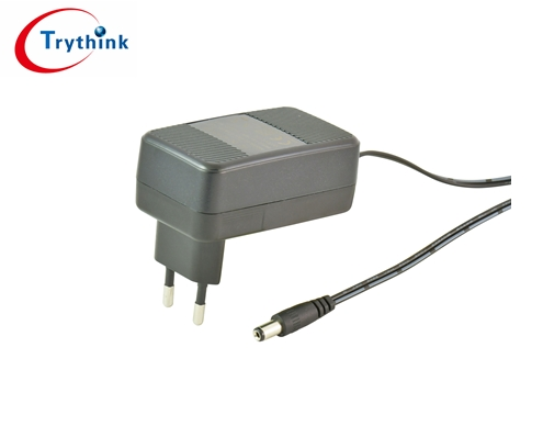 18W Power adapter series