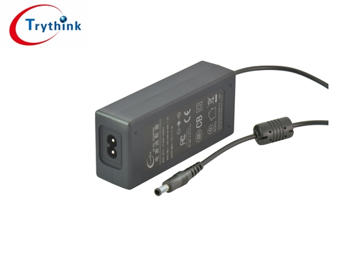 60W Power adapter series