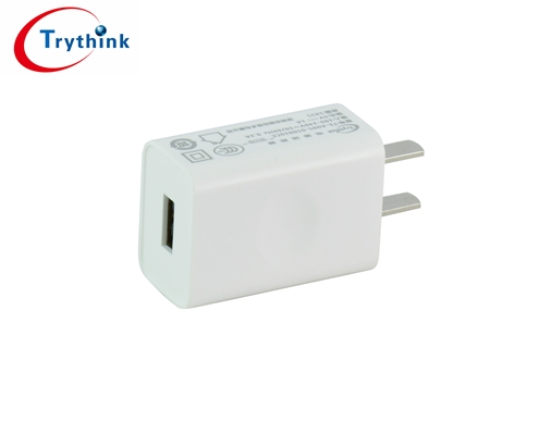 5W USB Charger series
