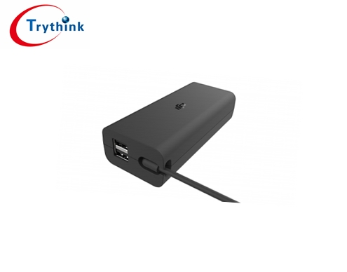 54W Power adapter series